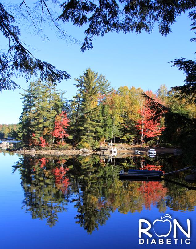 Канадская-осень_4