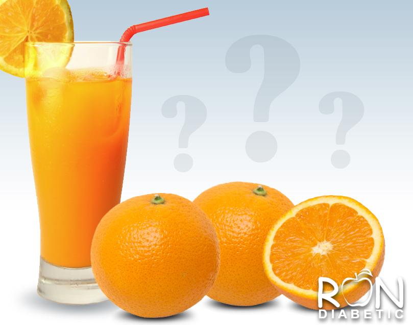 5 важных причин, почему вы должны выбрать свежие фрукты, а не фруктовый магазинный сок