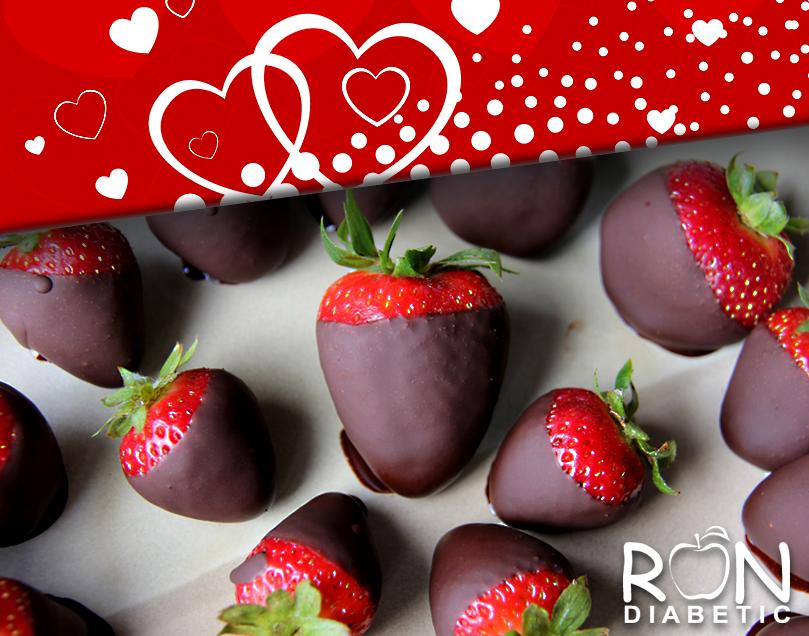 День святого Валентина или День всех влюблённых