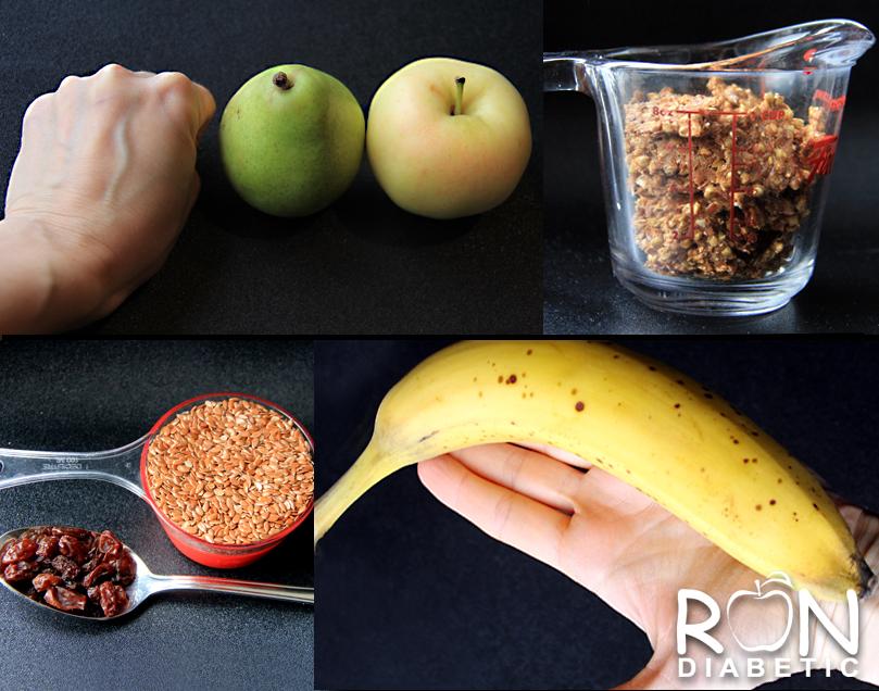 Мы все продукты измеряем мерной кружкой, обычной столовой ложкой или специальными мерными ложками, кулаком, ладошкой, большим пальцем
