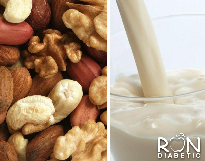 15 советов для приготовления любого орехового молока в домашних условиях