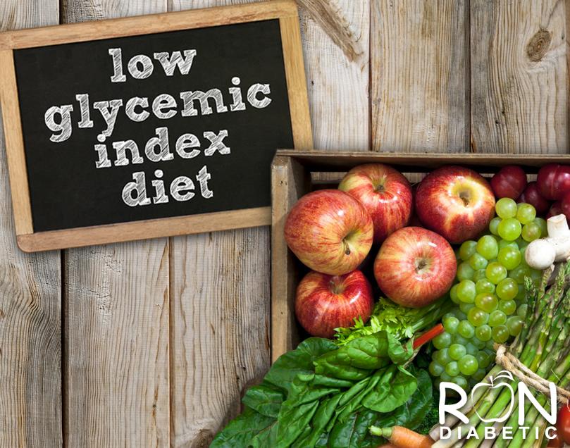 Фрукты и ягоды при сахарном диабете: какие выбрать, ведь у них высокий гликемический индекс