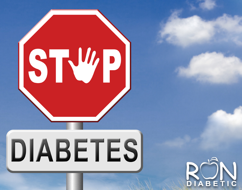 Как наши дела и удалось ли нам победить диабет