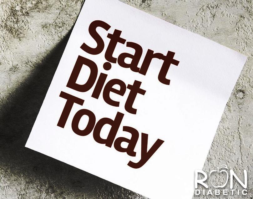 С чего начать переход на здоровое питание и как восстановить микрофлору кишечника