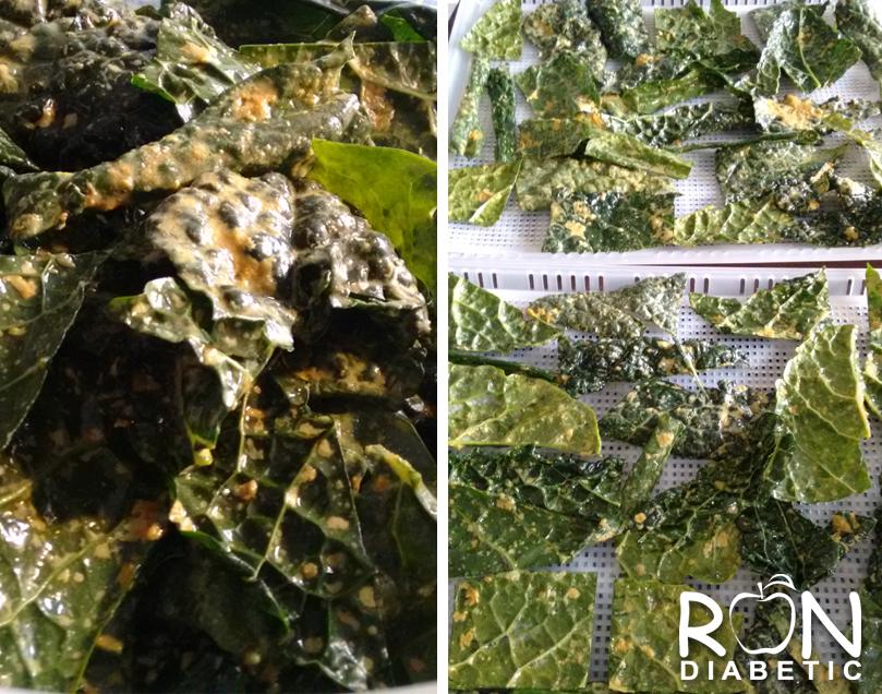 Хрустящие-и-полезные-чипсы-из-капусты-кале_2