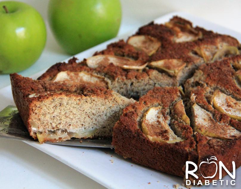 Пошаговый рецепт вкуснейшей безглютеновой шарлотки - яблочный пирог без сахара и яиц
