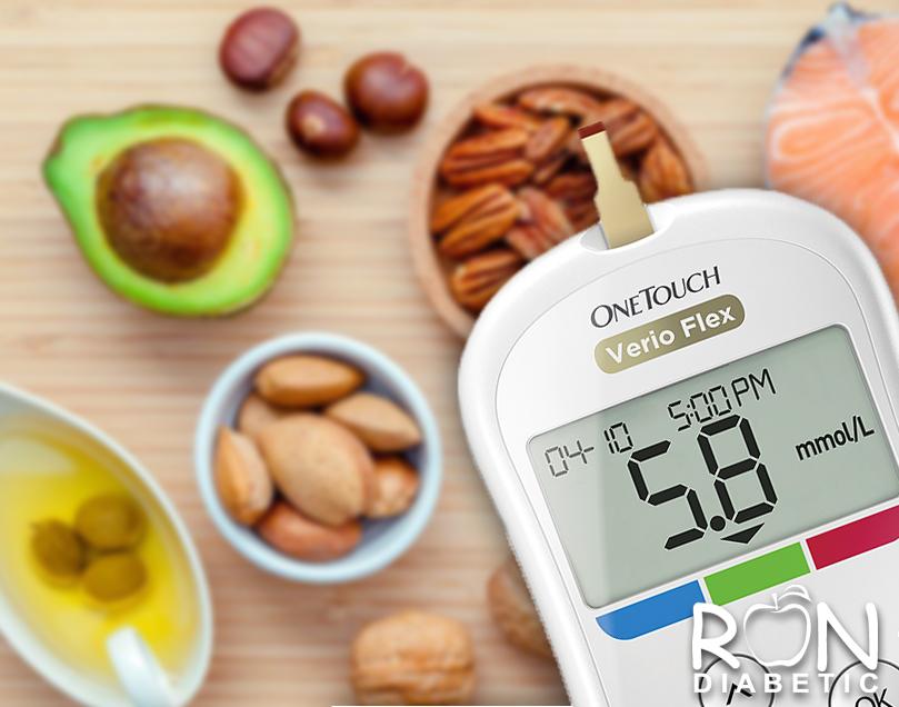 Зеленая Диета Диабетиков. Диета при сахарном диабете