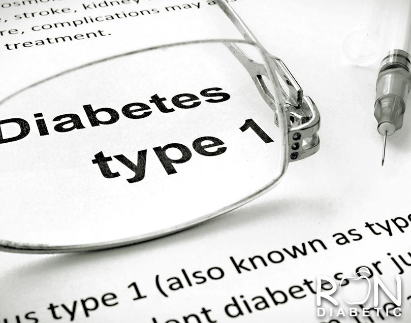 Прорыв в лечении сахарного диабета