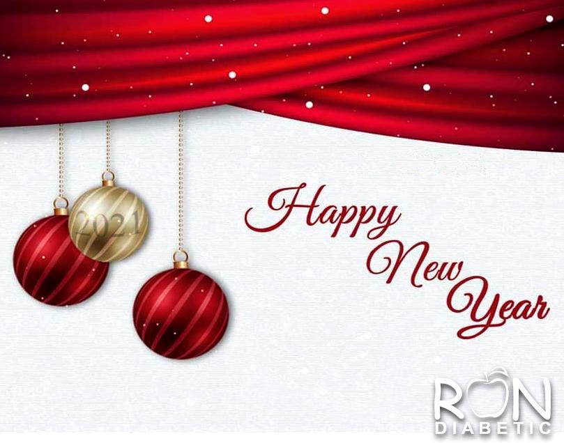 new-year_2021.jpg